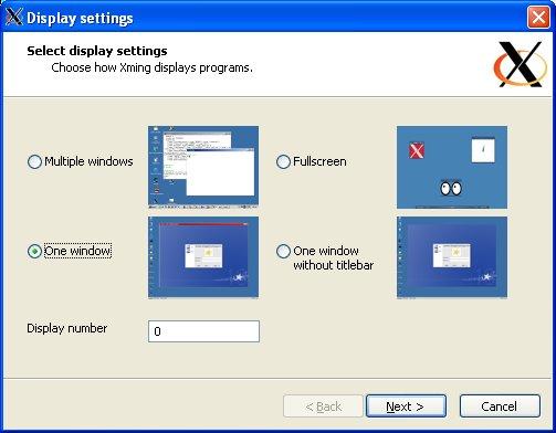 How2Setup a Raspberry Pi console to display on my PC - Simon The Pi Man